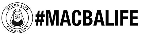 logo-macbalife