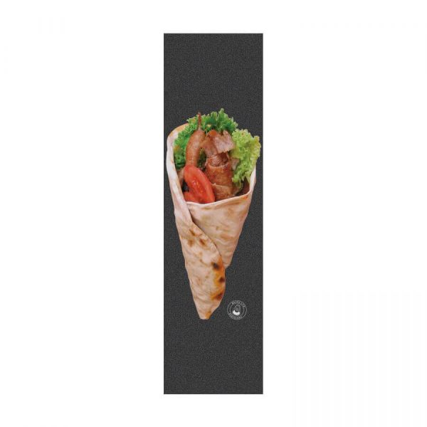 macba-life-kebab-griptape-9