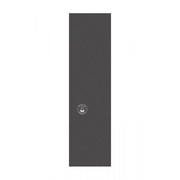 macba-life-og-logo-black-griptape-9
