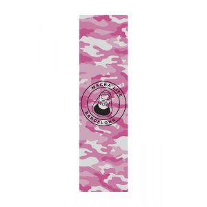 macba-life-og-logo-camo-pink-griptape-9