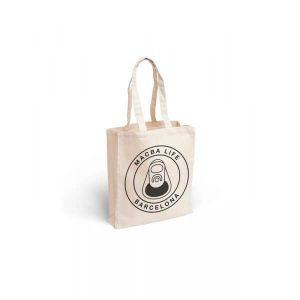 macba-life-og-logo-tote-bag-beige-600x600