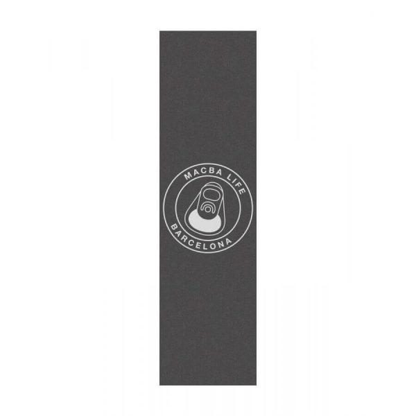 macba-life-og-logo-white-griptape-9