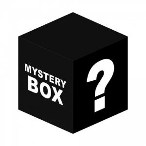 mystery box macba life