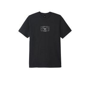 macba life leon karssen tshirt