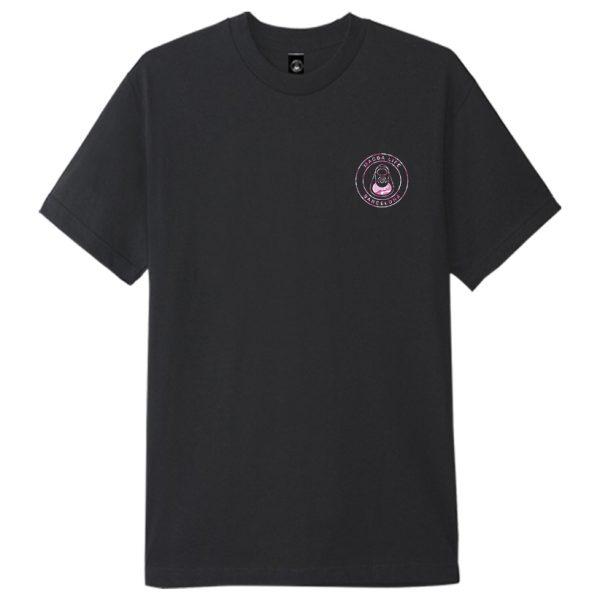 macba life tshirt