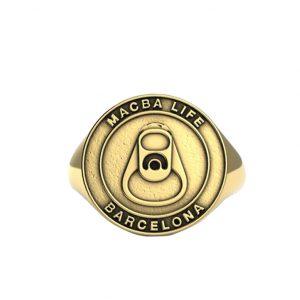 macba life ring